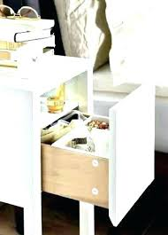 hospital bedside table with storage bedside table small bedside table bedside table ideas small side table
