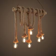 cheap vintage lighting. popular manila ropebuy cheap rope lots from china vintage industrial lightingvintage lighting