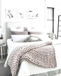 master bedroom white furniture. All White Bedroom Decorating Ideas Best Decor On Bedrooms And . Master Furniture