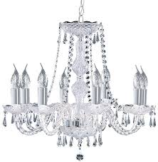 georgian style lighting fixtures. 8 light crystal chandelier with hale georgian style 218 and sl on category 880x900 chandeliers 880x900px lighting fixtures o