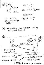 rd grade paper bag book report dissertation est il deraisonnable trigonometric ratios of standard angles homework help