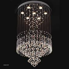 ceiling fan chandeliers enchantinga ceiling fan chandelier philippines chandelier design ideas landscape
