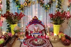desikalakar ganpati decoration 2014 2014 home decorating ideas