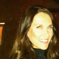 "4 ""Janine Ratliff"" profiles   LinkedIn"