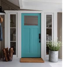 34 inch exterior door slab. fiberglass craftsman entry door single lite 2 panel 36 34 inch exterior door slab
