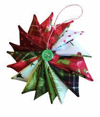 Christmas Swirls Rsd089 Christmas Swirls Pattern By Rinske Stevens