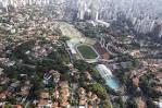 imagem de Pacaembu São Paulo n-7