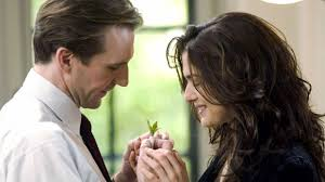 the constant gardener essay essay on blindness blindness and enlightenment an essay a new the constant gardener