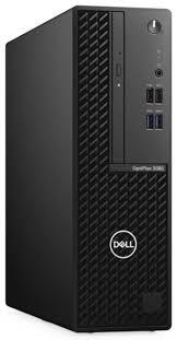 Dell OptiPlex 3080 SFF WR1J6 Мини-PC with Windows 10 Pro купить
