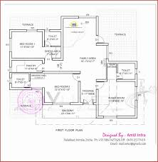 house plan books free pdf best of 5 room house plan pdf house plans