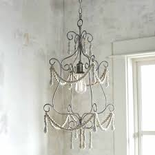 mame wooden bead chandelier pier 1 imports show us your pier1love small wood bead chandelier world