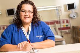 What Do Healthcare Administrators Do What Is A Health Care Administrator