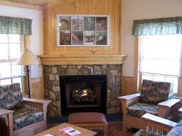 diffe types gas fireplaces ottawa the burning log natural fireplace replace with electric insert oven recessed
