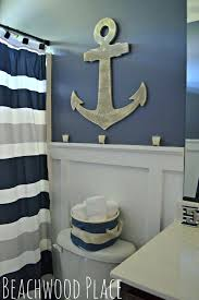 bathroom wall accessories nautical bathroom decor bathroom wall accessories uk bathroom wall decorating ideas diy