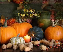 Image result for being thankful