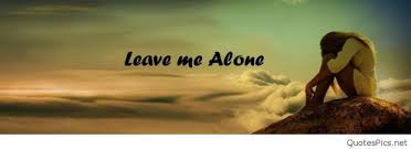 alone girl in love wallpapers for facebook. Fine Wallpapers Amazing Sad Alone Girl Wallpapers Images Hd Top For In Love Facebook O