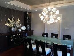 diy chandelier ideas dining room inexpensive dining room sets with ceiling chandelier lights and square glass