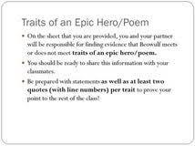 beowulf descriptive essay types of genres in writing beowulf descriptive essay