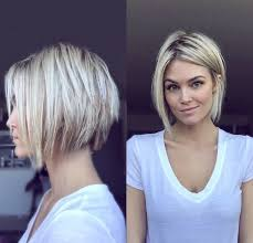 Short Hairstyle For Women 2016 11 awesome and beautiful short haircuts for women short blonde 7986 by stevesalt.us