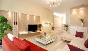 Interior Decoration For Living Room Free Interior Design Photos Living Room Nomadiceuphoriacom