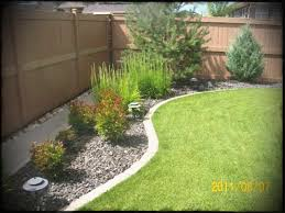 garden pavers for bed edging tips. Garden Borders Pavers And Edging Ideas Transform Your Today Fbabfbccdb The Best On Pinterest Flower Bed For Tips