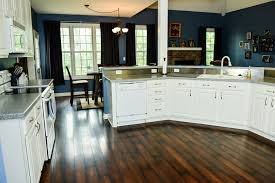 What Are Melamine Kitchen Cabinets Angies List