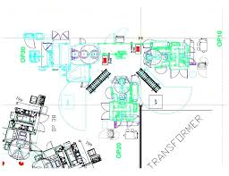 office layout online. Online Furniture Layout Placement Software Office Drawing Program Tool Free .