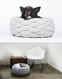 modern dog furniture.  Dog Swiss Design Company Volentis GmbH Has Designed  To Modern Dog Furniture T