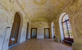 Schloss Linderhof In Bayern Voucherwonderlandcom