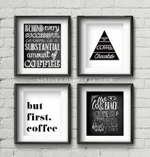 coffee talk on wall art kitchen coffee with 20 kitchen free printables wall art roundup little gold pixel
