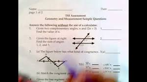accuplacer essay practice texas success initiative accuplacer geometry sample questions texas success initiative accuplacer geometry sample questions to