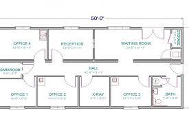medical office layout floor plans. Medical Office Layout Floor Plans O