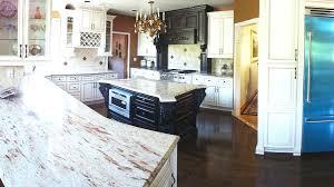 prefab granite slabs granite prefab vs slab granite granite prefab granite countertops sacramento ca prefab granite