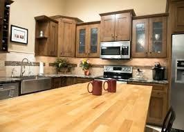 menards kitchen countertops custom p