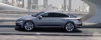 new car releases 2015 europeMeet Arteon the future of Volkswagen style  Newsroom