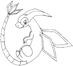 Small Picture pokemon coloring pages flygon flygon pokemon coloring pages