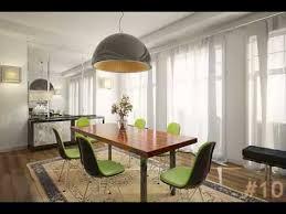 27 creative lamp ideas for home decor youtube