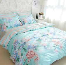 elegant teenage girl bedding lostcoastshuttle set selection and style teen girls ideas quilts blue kids double
