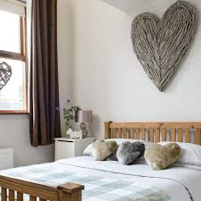 small space bedroom furniture. Bedroom Chairs Compact Chair Small Ideas Romantic Traditional With Hearts Tiny Space Furniture E