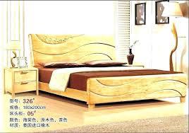 Image Bed High Quality Bedroom Furniture Brands High Quality Bedroom Furniture Quality Bedroom Furniture Colorful High Quality Bedroom Furniture Design High Quality Bedroom Furniture Brands Furniture Design