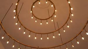 oriental lighting. Light Night Spiral Ceiling Lighting Circle Candlestick Symmetry Fixture Shape Oriental Lamp L