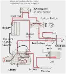 engine test stand wiring diagram marvelous solved i stuck a 350 in engine test stand wiring diagram beautiful starter motor relay wiring diagram impremedia of engine test stand