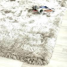 faux sheepskin rug resize sable area half circle rugs furry by fur safavieh 8x10 white