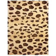 area rugs rugs penny rugs gorgeous mesmerizing brown jc penneys rugs area rugs rugs round area