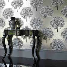 sparkle paint for wallsWall Color With Metallic Effect  Glitter And Sparkle In Your Home