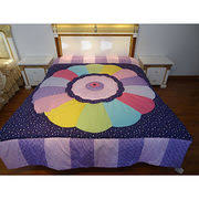 Quilt manufacturers, China Quilt suppliers - Global Sources & China Duvet quilt Adamdwight.com