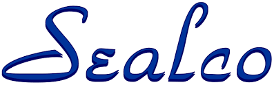 sealco commercial vehicle products home page