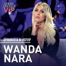 Grande Fratello VIP 4 - Posts