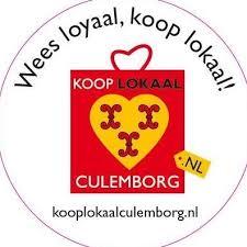 Kring Culemborgse Bedrijven - Studio KCB compilatie 5de uitzending |  Facebook