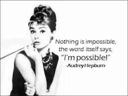 Inspirational Female Quotes Mesmerizing Women Say It Better Inspirational Quotes Eyedea Female